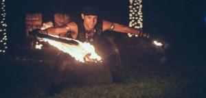firesword1